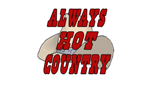 AlwaysHOTCountry