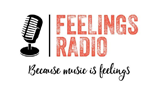 Feelings Radio