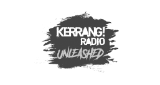 Kerrang Radio Unleashed