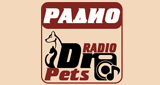 Doctor Pet`s Radio