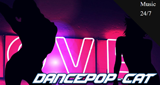 WildCat - Dance Pop