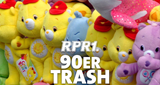 RPR1 - 90er Trash