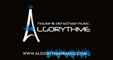 Algorythme Radio Drum & Bass