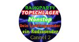 Topschlager