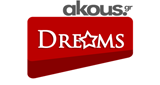Akous - Dreams