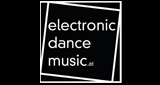 1000-electronic-dance-music