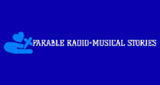Parable Radio