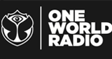 One World Radio - Daybreak