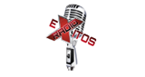 Radio Exitos MC