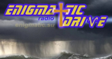 Enigmatic Drive radio