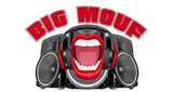 Big Mouf Radio