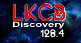 Lkcb 128.4 Discovery