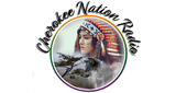 Cherokee Nation Radio