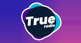 True Radio UK