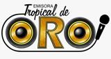 Emisora Tropical de Oro