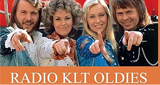 KLT Oldies Radio