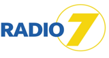 Radio 7 Jukebox Helden