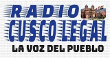 Radio Cusco Legal