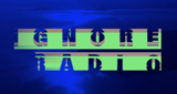 Ignoreradio Shoegaze