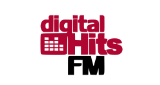 Digital Hits FM