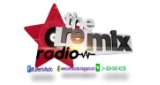 La Remix Radio