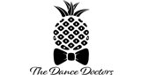 The Dance Doctors Wedding Radio