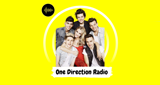 Radio Directioner