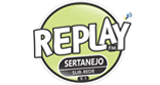 Replay Sertaneja 9.1