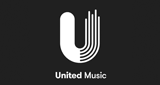 United Music Hipster
