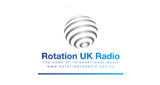 Rotation UK Radio