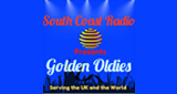South Coast Radio Golden oldies