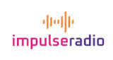 Impulse Radio