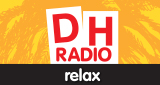 DH Radio Relax