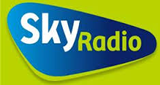 Sky Radio Running Hits