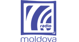 Radio Moldova - News