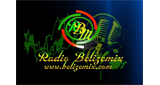Radio Belizemix