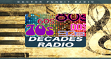 Doctor Pundit Decades Radio