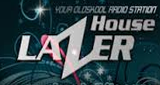 Lazer House Radio