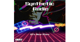 113FM Radio SYNTHETIC! Radio