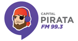 Capital Pirata FM