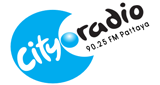 City Radio Pattaya