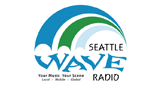 Seattle WAVE Radio ~ R&B