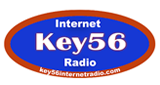 Key56 Radio Soul Hits