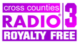 Cross Counties Radio Three
