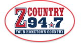 Z-Country 94.7