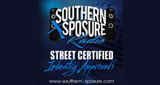 Southern Xsposure Radio
