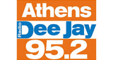 Athens Deejay