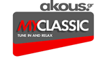 Akous - My Classic
