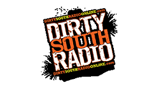 Dirty South Radio