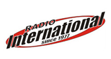 Radio International